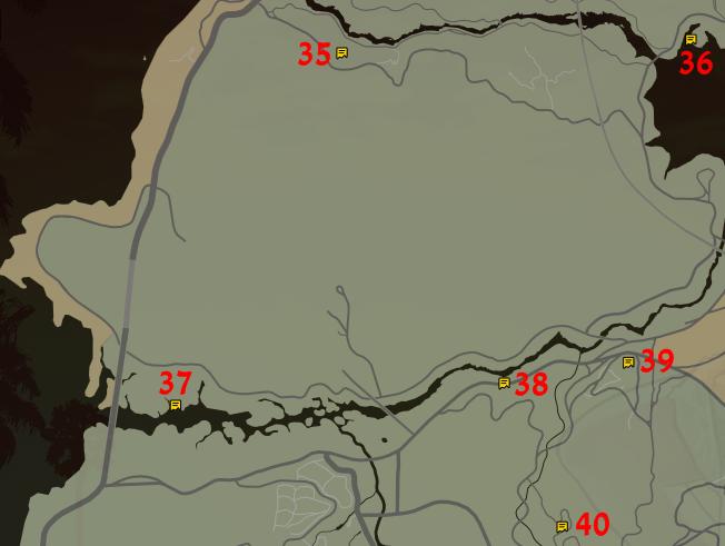Mapa de cartas 6